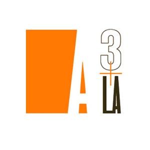 a3LA2