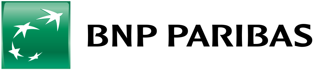 BNP_ParibasBank